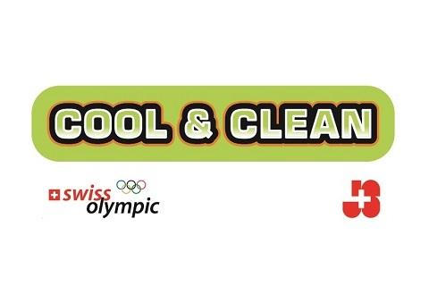 Fairer und sauberer Sport