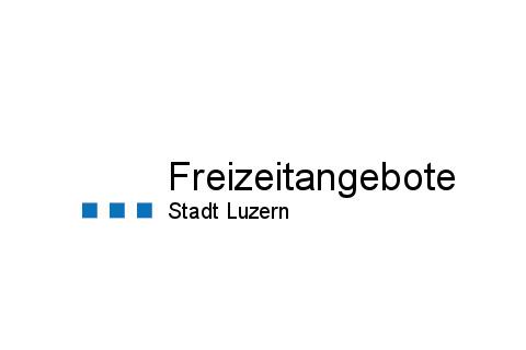 Freizeitangebote Luzern