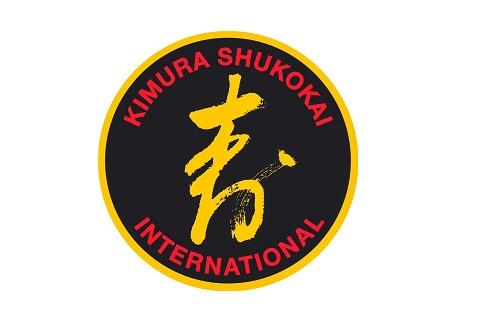 Kimura Shukokai International