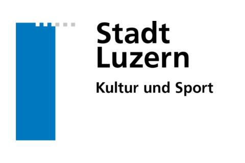 Kultur und Sport Luzern