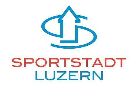 Sportstadt Luzern
