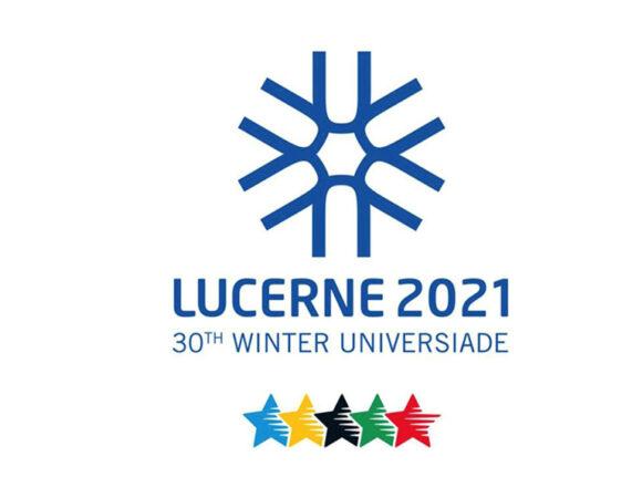 Winteruniversiade 2021